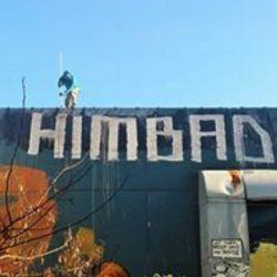Himbad