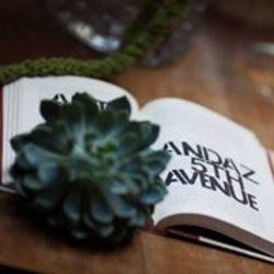 Andaz 5th Avenue
