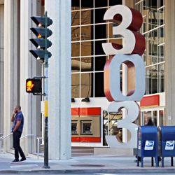 303 Second Street Plaza