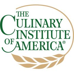 CIA at Copia (The Culinary Institute of America)