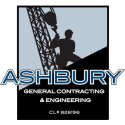Ashbury General Contracting