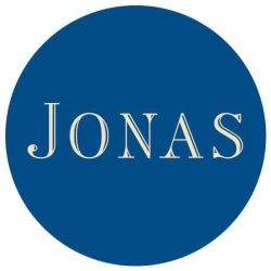Jonas Workroom