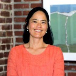 Nora Akino