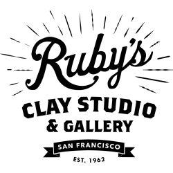 Ruby's Clay Studio & Gallery