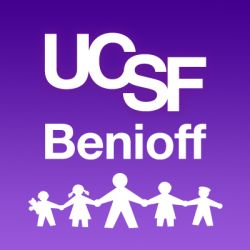UCSF Benioff Children's Hospital, Mission Bay