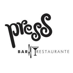 Press Bar Restaurante