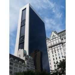 Solow Building