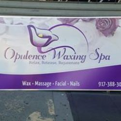 Opulence Waxing Spa