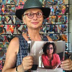 Pamela Grau