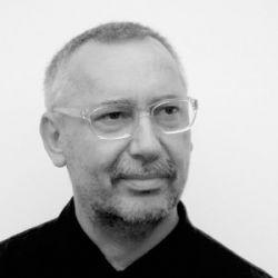 Wolfgang C.R. Mezger
