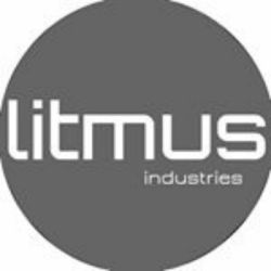 Litmus Industries
