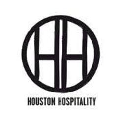 Houston Hospitality
