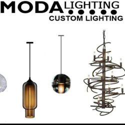 Moda Lighting Inc.