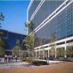 Sam Nunn Atlanta Federal Building