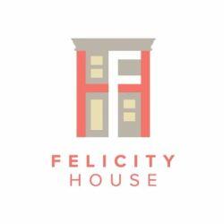 Felicity House, NYC