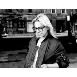 Magda Love