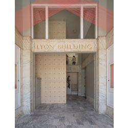 The Lyon Building