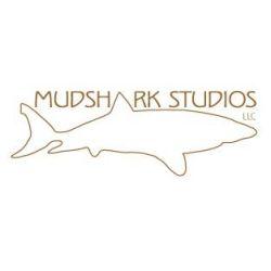 Mudshark Studios