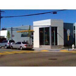 Portola Branch Library 380 Bacon St, San Francisco, CA 94134