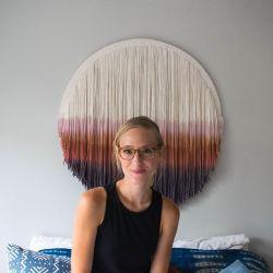 Liz Keehner