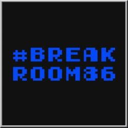 Break Room 86