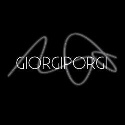 GiorgiPorgi