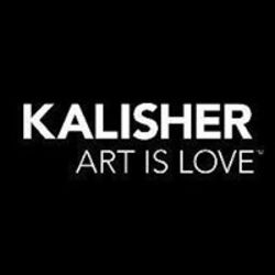 Kalisher