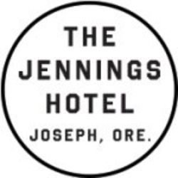 The Jennings Hotel