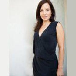 Nicole Landau