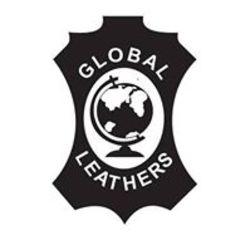 Global Leathers