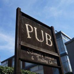 Schmidt's Pub