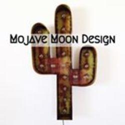 Mojave Moon Design