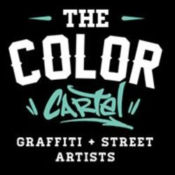 Color Cartel