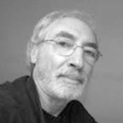 Percival Lafer