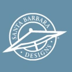 Santa Barbara Designs