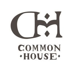 Common House