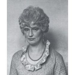 Caroline S. Rohland