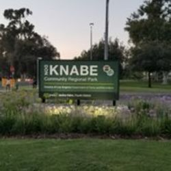 Don Knabe Community Regional Park