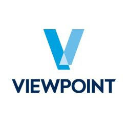 Viewpoint, Southeast Water Avenue, Portland, Oregon