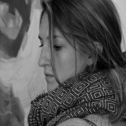 Elisa Gomez Art