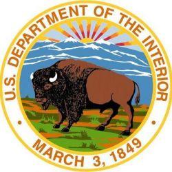 U.S. Department of the Interior
