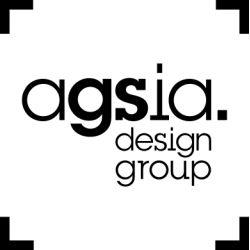 Agsia Design Group