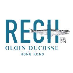 Rech by Alain Ducasse
