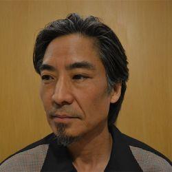 Kipp Kobayashi