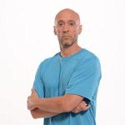 Phil Stein