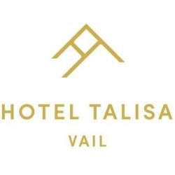 Hotel Talisa, Vail