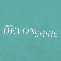 Drake Devonshire