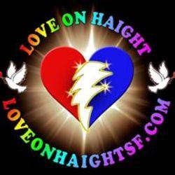 Love on Haight