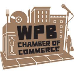 Wicker Park Chamber-Commerce