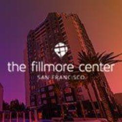 The Fillmore Center